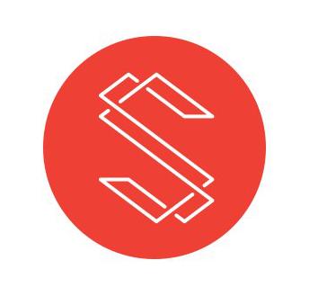 sub substratum coin