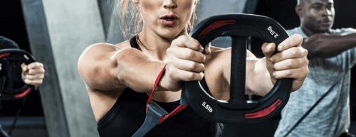 bodycombat ausrüstung